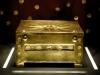 Vergina-Griekenland-Aigai-gouden-kist-600