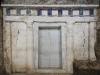 Vergina-Griekenland-Aigai-ingang-koningsgraf-600