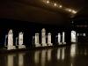 Vergina-Griekenland-Aigai-museum-grafstenen-600