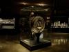 Vergina-Griekenland-Aigai-schatten-goud-graftombe-600