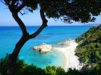 Griekenland-Zakynthos-reis-xigia-beach-600