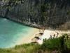 Zakynthos-Xigia-beach-600