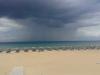 Zakynthos-strand-onweer-600