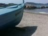 Zakynthos-Argassi-600