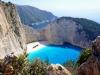 Griekenland-eilanden-Zakynthos-navagio-beach-600