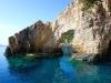Griekenland-vakantie-Zakynthos-Keri-600