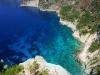 Griekse-eilanden-zakynthos-kambi-zee-600