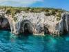Zakynthos-blue-caves-600