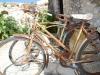 Zakynthos-fietsen-600