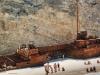 Zakynthos-shipwreck-600