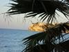 Zakynthos-vakantie-uitzicht-vanaf-hotel