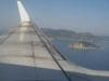 Zakynthos-landing-Marathonissi-600