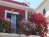 Zakynthos-Zakynthos-stad-600