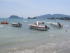 Zakynthos-Laganas-beach-600