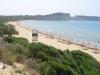 Zakynthos-Garakas-beach-600