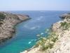 Zakynthos-Carrousel-Cruise-600