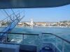 Zakynthos-haven-uitzicht-600