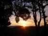 Zakynthos-zonsondergang-600