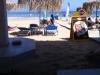 Zakynthos-tsilivi-beach-600
