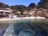 Zakynthos-cameo-beach-club-600