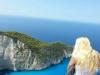 Zakynthos-Navagio-beach-uitkijken-600