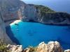 Zakynthos-Shipwreck-beach-navagio-600