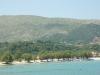 Zakynthos-keri-kustlijn-strand-600