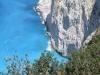 Zakynthos-uitzicht-kust-600