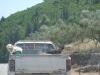 Zakynthos-auto-echt-griekenland-600