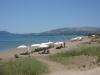 Zakynthos-Kalamaki-beach-600