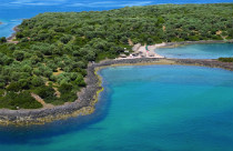 Lichadonisia Evia