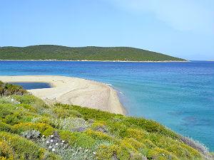 Vakanties naar Griekenland