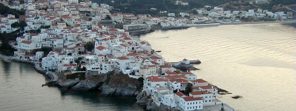 Andros vakantie chora griekenland header.jpg