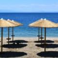 Apps voor in Griekenland op vakantie