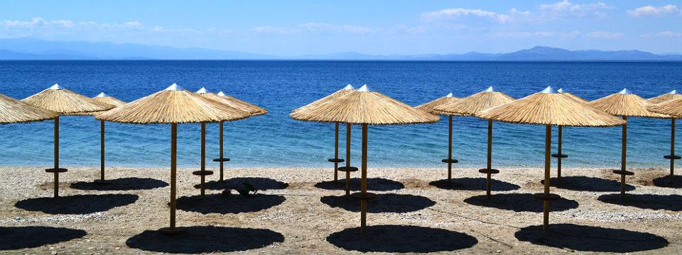 Apps voor op vakantie in Griekenland strand header.jpg