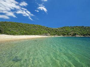Chakidiki vakantie beachlife