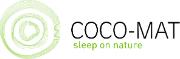Coco-Mat sleep on nature partner Griekenlandnet