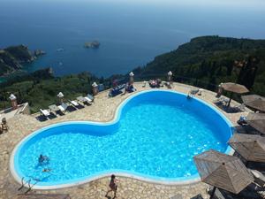 Corfu-vakantie-BellaVista-griekenland-300