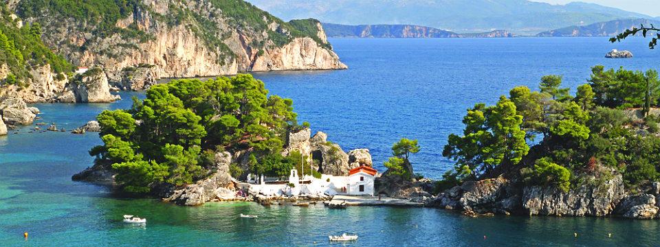 Epirus vakantie Griekenland Parga header.jpg