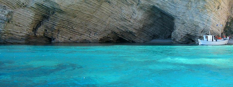 Griekenland vakantie aanbiedingen header.jpg