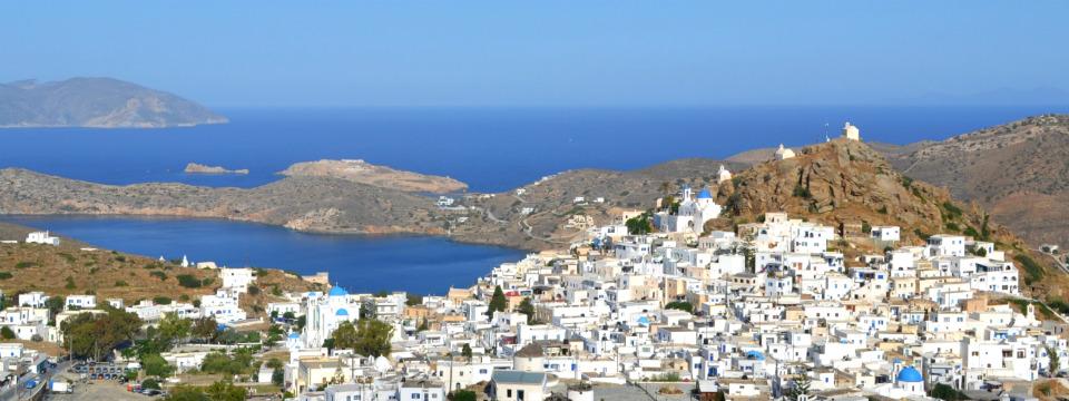 Griekenland vakantiebestemmingen header.jpg