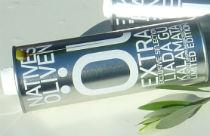 Extra virgin olijfolie Griekenland