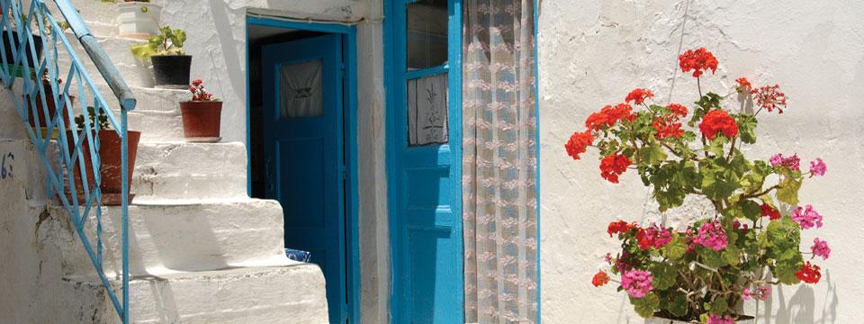 Paros vakantie Naoussa griekenland header.jpg