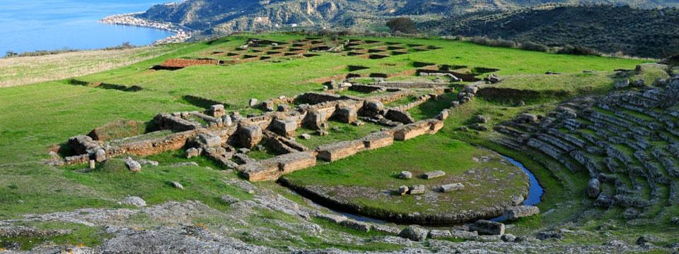 Peloponnesos vakantie ancient aigeira griekenland header.jpg