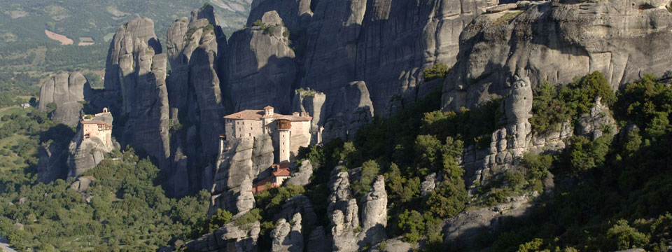 Thessalie vakantie meteora griekenland header.jpg