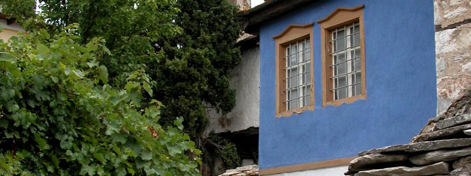 Thraki vakantie huis griekenland header.jpg