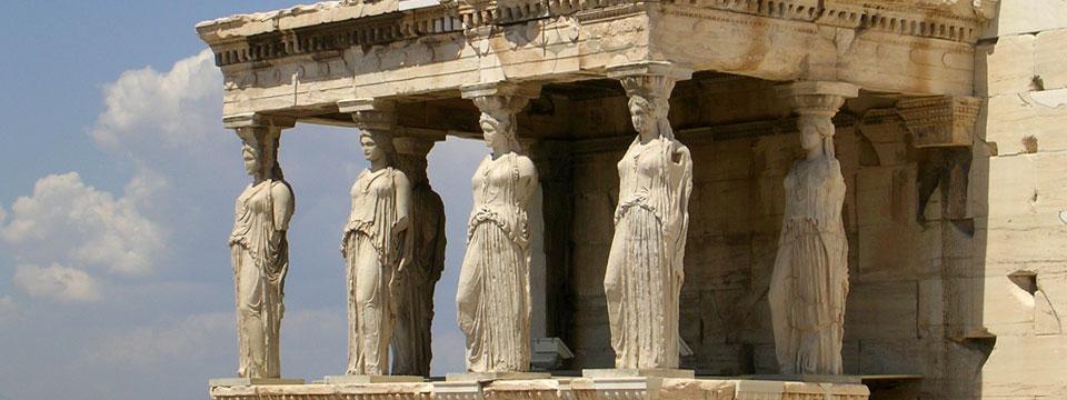 Athene stedentrip tempel nike griekenland header.jpg
