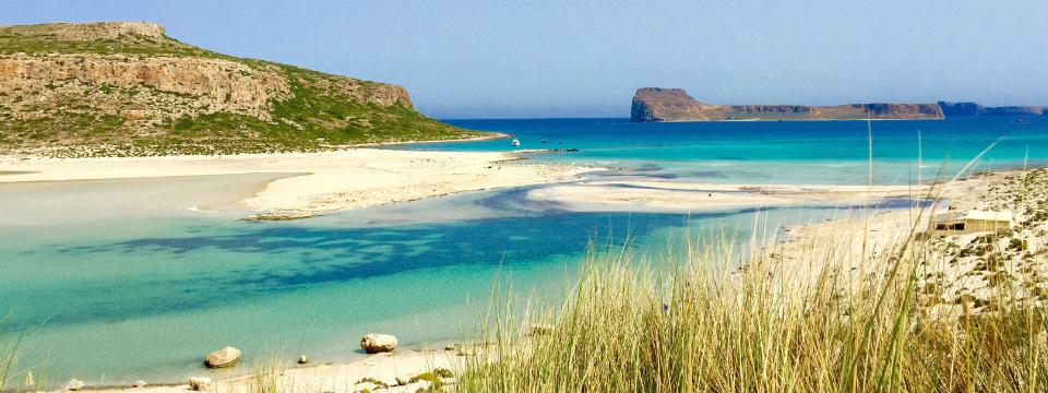 Baos beach Kreta vakantie header.jpg