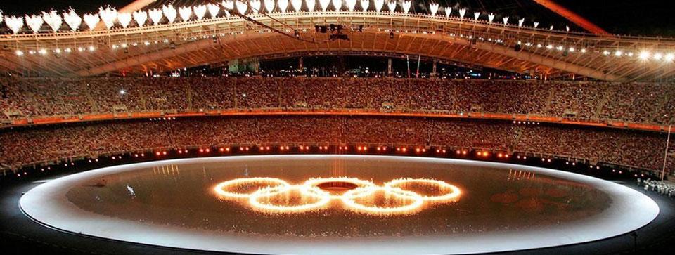 Griekenland Olympische Spelen header.jpg