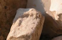 Griekenland informatie aardbeving rotsblokken